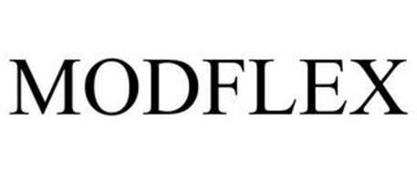 MODFLEX