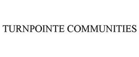 TURNPOINTE COMMUNITIES