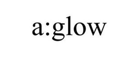 A:GLOW