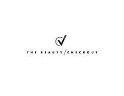 THE BEAUTY / CHECKOUT
