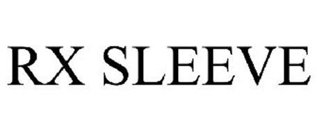 RX SLEEVE