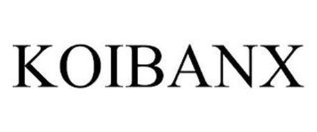KOIBANX