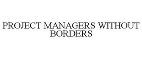 PROJECT MANAGERS WITHOUT BORDERS