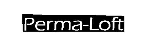PERMA-LOFT