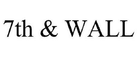 7TH & WALL