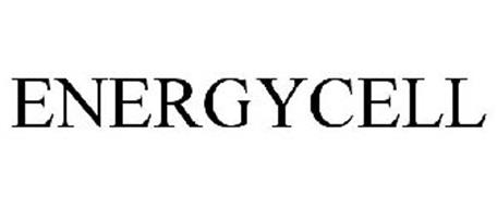 ENERGYCELL