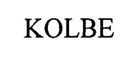 KOLBE