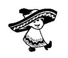 Kold Kist Foods, Incorporated - Burritos, Enchi... - Trademark ...