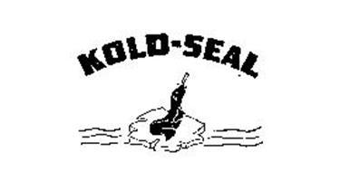 KOLD-SEAL
