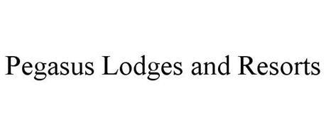 PEGASUS LODGES AND RESORTS