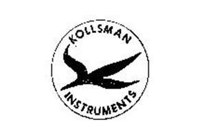 KOLLSMAN INSTRUMENTS