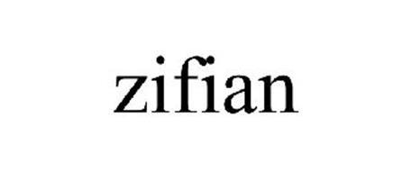 ZIFIAN