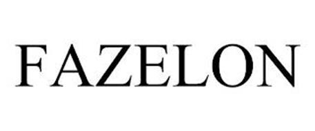 FAZELON