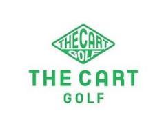 THE CART GOLF THE CART GOLF