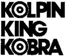 KOLPIN KING KOBRA