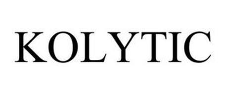 KOLYTIC