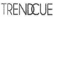 TRENDCUE