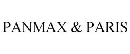 PANMAX & PARIS