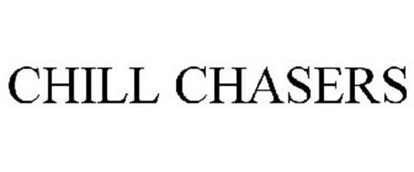 CHILL CHASERS