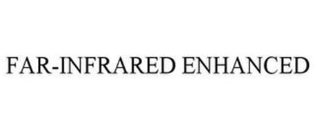 FAR-INFRARED ENHANCED