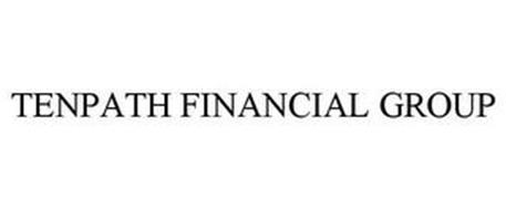 TENPATH FINANCIAL GROUP