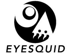 EYESQUID