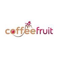 COFFEEFRUIT