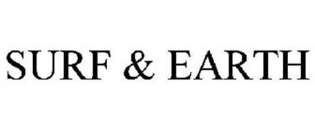 SURF & EARTH