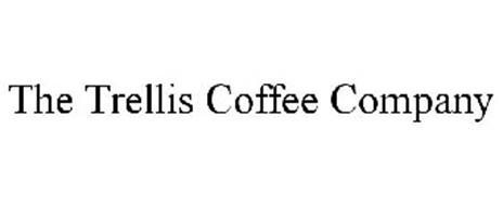 THE TRELLIS COFFEE COMPANY
