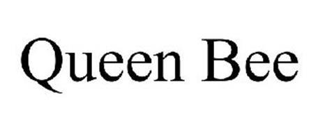 QUEEN BEE Trademark of Kona, Mayura R. Serial Number ...