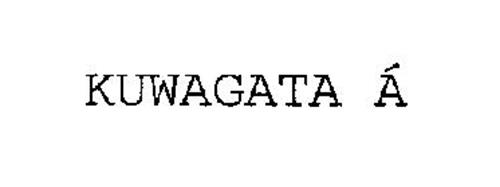 KUWAGATA A