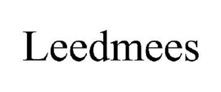 LEEDMEES
