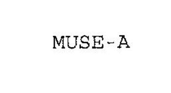MUSE-A