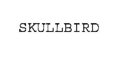 SKULLBIRD