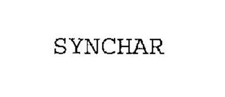 SYNCHAR