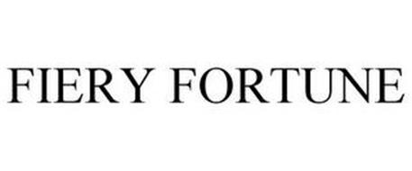 FIERY FORTUNE