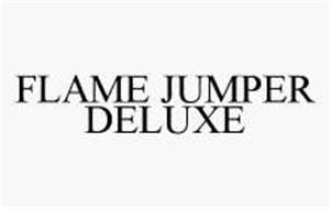 FLAME JUMPER DELUXE