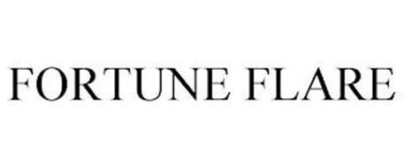 FORTUNE FLARE
