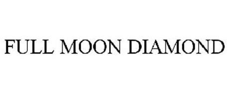 FULL MOON DIAMOND
