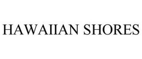 HAWAIIAN SHORES