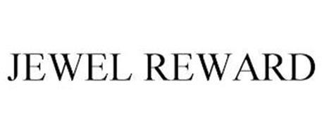 JEWEL REWARD