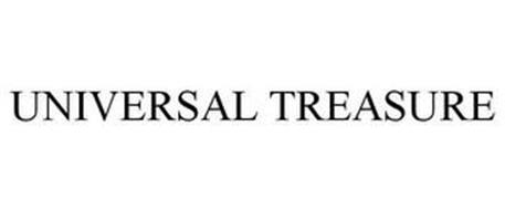 UNIVERSAL TREASURE