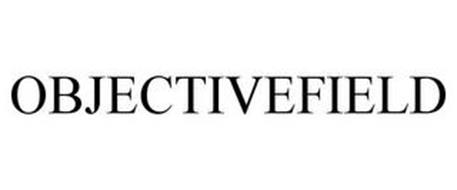 OBJECTIVEFIELD