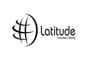 LATITUDE TRAVELERS WORLD