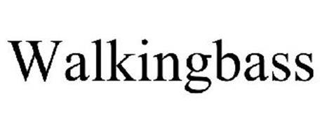 WALKINGBASS
