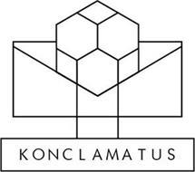 KONCLAMATUS