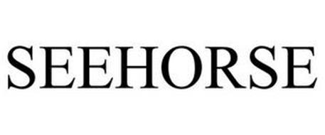 SEEHORSE