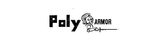 POLY ARMOR