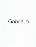 GABRIELLA
