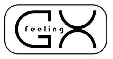 GX FEELING